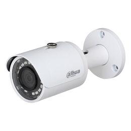 Готовые комплекты - Dahua Technology 336965, 0