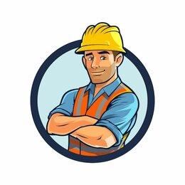 Специалисты - Бригада монтажников трубопроводов, 0