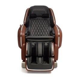 Массажные кресла - Массажное кресло DreamWave M.8 Walnut, 0
