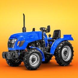 Мини-тракторы - Минитрактор Xingtai | Синтай 224 (244), 0