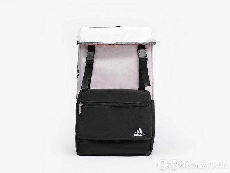 Рюкзак Adidas по цене 2000₽ - Рюкзаки, фото 0