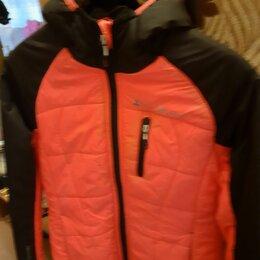 Куртки - Верхняя одежда женская, 0