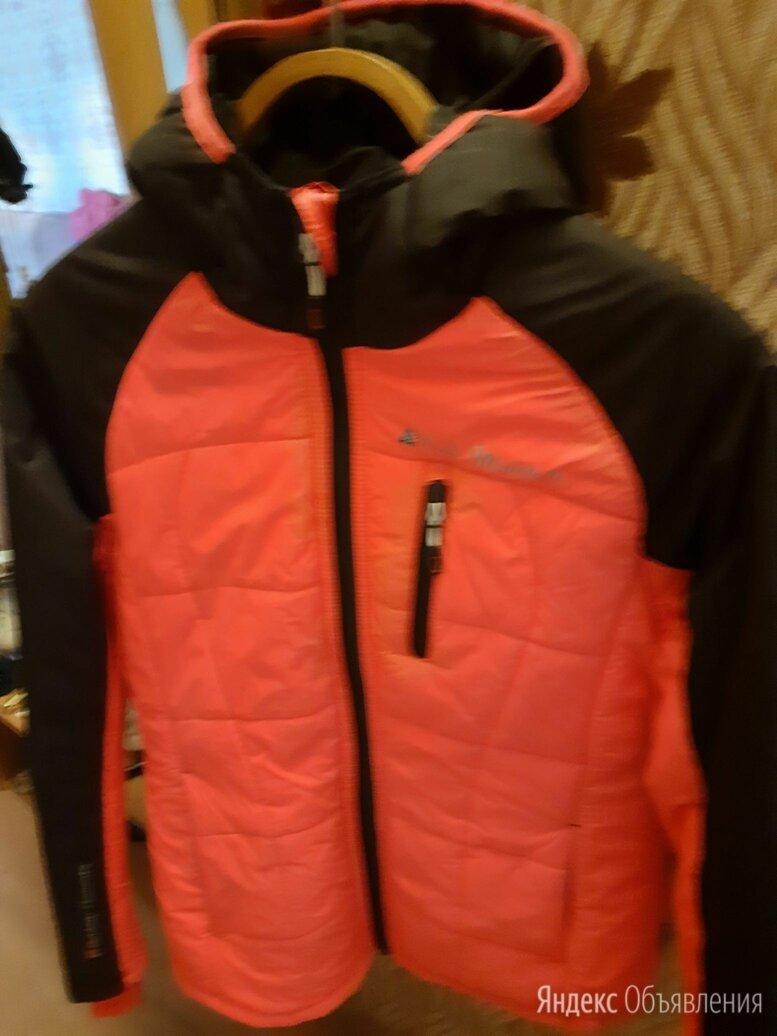 Верхняя одежда женская по цене 2500₽ - Куртки, фото 0