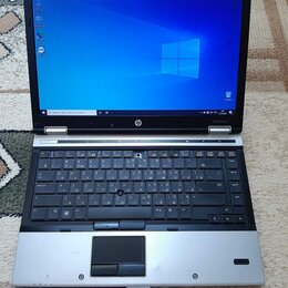 Ноутбуки - Шустрый Ноутбук HP , 0