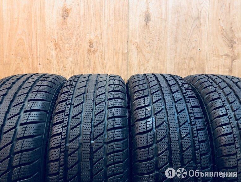 Зимние шины 185 55 R14 - Gt Radial Champiro по цене 6100₽ - Шины, диски и комплектующие, фото 0