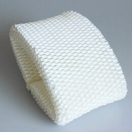 Очистители и увлажнители воздуха - Фильтр HU4101 для увлажнителя Philips, 0