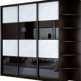 Дизайн, изготовление и реставрация товаров - Мебель на заказ, 0