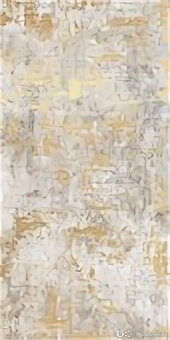 Напольный декор Rondine Murales Ice Brass 1200*600 по цене 9150₽ - Керамическая плитка, фото 0