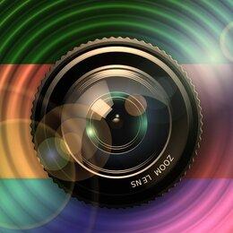 Фотографы - Фотограф, 0