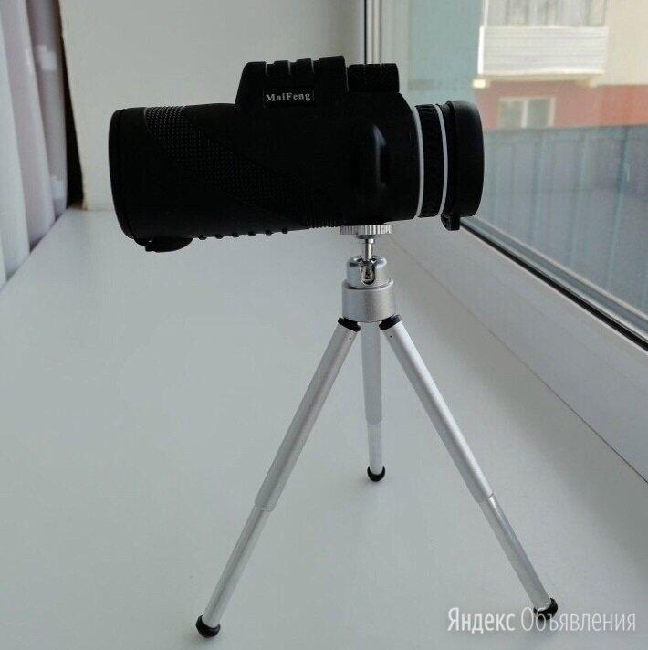 Телескоп на ножках по цене 500₽ - Телескопы, фото 0