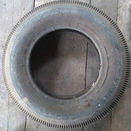 Шины, диски и комплектующие - Автомобильная шина ЗАЗ 965, 0