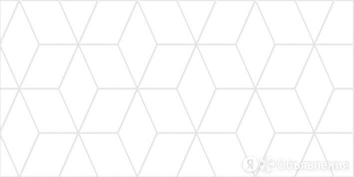Плитка настенная Тренд 7С 30х60 Керамин по цене 889₽ - Керамическая плитка, фото 0