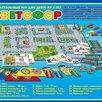Настольная игра 00296 Светофор (Десятое королевство) по цене 395₽ - Настольные игры, фото 1
