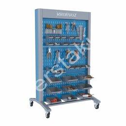 Кронштейны и стойки - Инструментальная стойка KronVuz Pro Rack 2003, 0