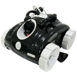Пылесосы - Aquaviva Робот-пылесоc AquaViva 5220 Luna, 0