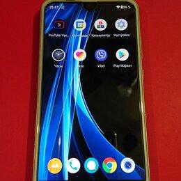 Мобильные телефоны - Sharp aquos r compact, 0
