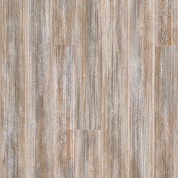 Паркет - Таркетт Tango Art Дуб Серый Рим 1-Полосный, 0
