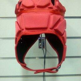 Спортивная защита - Регби шлем для регби регбийный Новый, 0