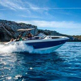 Экскурсии и туристические услуги - Индивидуальная морская экскурсия в Феодосии, 0
