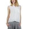 Блуза DEHA ss D33272 ж. по цене 4050₽ - Блузки и кофточки, фото 1