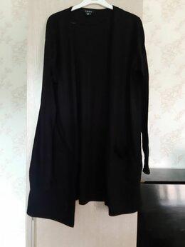 Блузки и кофточки - Кардиган, 0
