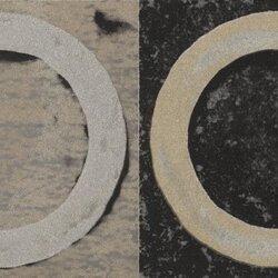 Плитка из керамогранита - CERDOMUS Chrome Decoro Sphera 15X60, 0