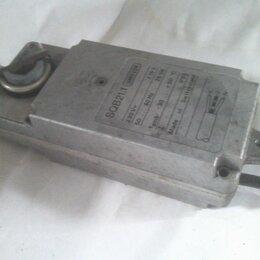 Вентиляция - Привод воздушной заслонки BELIMO  и  SQB 21, 0