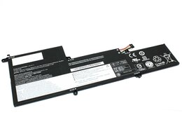 Блоки питания - Аккумуляторная батарея для ноутбука Lenovo Yoga…, 0