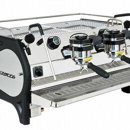 Кофеварки и кофемашины - Профессиональная кофемашина La Marzocco Strada EE 2GR, 0