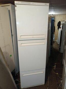 Холодильники - Стинол, 0