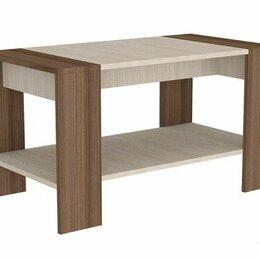 Столы и столики - Стол журнальный рио 1 , 0