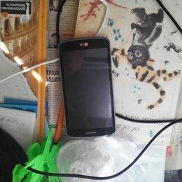 Вещи - Нашол LG K5, 0