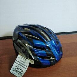 Спортивная защита - Шлем велосипедный Joerex be active , 0