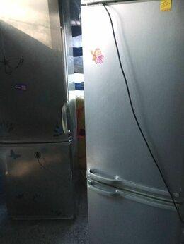 Ремонт и монтаж товаров - Мастер по ремонту холодильников гарантия , 0