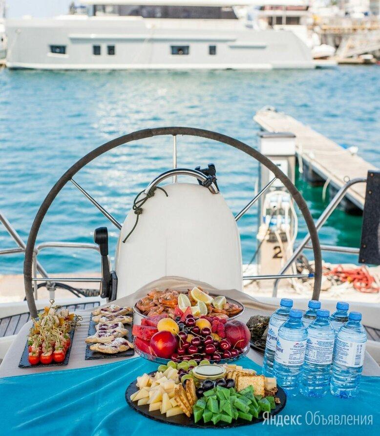 Морская рыбалка по цене 2000₽ - Экскурсии и туристические услуги, фото 0