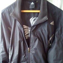 Спортивные костюмы - Adidas. олимпийка, 0