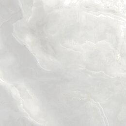 Плитка из керамогранита - Плитка Etile Avalon 162-001-10 Gris Pulido Керамический гранит  80x80, 0