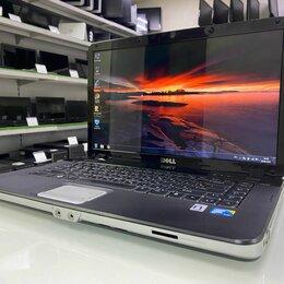 Ноутбуки - Ноутбук Dell Vostro 1015, 0