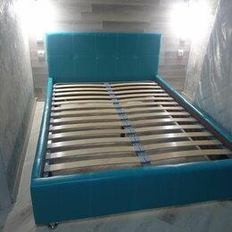 Кровати - Кровать Квадрат , 0