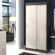 Шкафы, стенки, гарнитуры - Шкаф Евро купе, 0