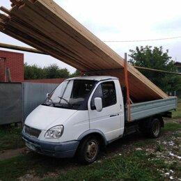 Курьеры и грузоперевозки - Перевозка грузов по области Самары, 0