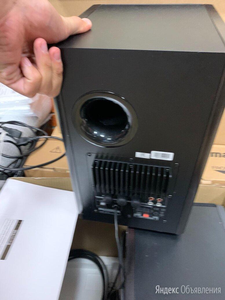 Колонки  microlab solo 2 mk 3 по цене 8600₽ - Акустические системы, фото 0