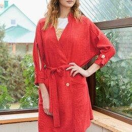 Сборные модели - Комплект 3680 Фантазия Мод красный Модель: 3680, 0