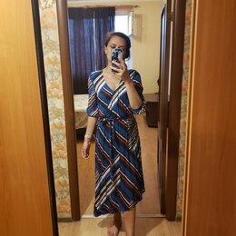 Платья - Женская одежда, 0