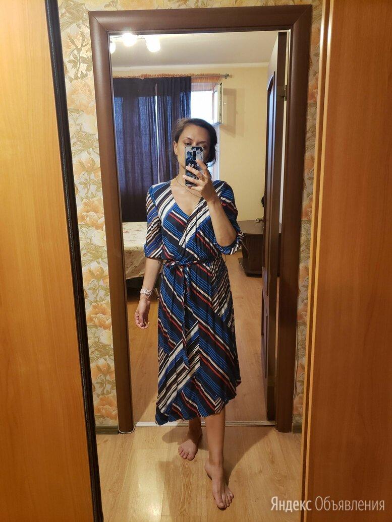 Женская одежда по цене 590₽ - Платья, фото 0