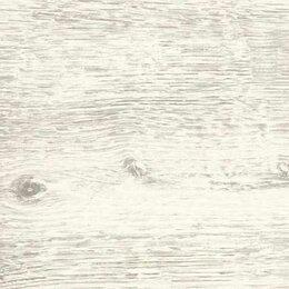 Ламинат - DERBY Ламинат Дуб Ратинген, DERBY Dominion (1380х193x8), 0