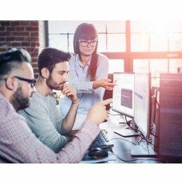 Менеджеры - Менеджер по продажам в IT компанию, 0