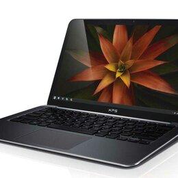 IT, интернет и реклама - Настройка компьютеров, ноутбуков, 0