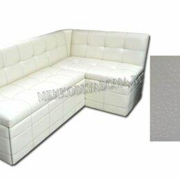 """Мебель для кухни - Кухонный угловой диван  """"Ирина-2""""  со спальным местом, 0"""