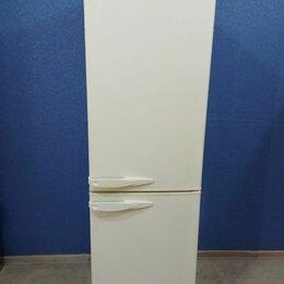 Холодильники - Холодильник стинол высота 180 см, 0